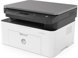 HP Laser Jet MFP Printer 135w