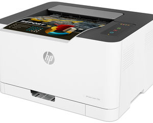 HP Color Laser Jet Printer 150a