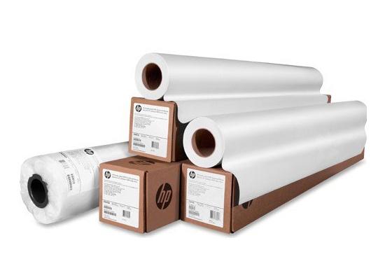 hp-paper-rolls