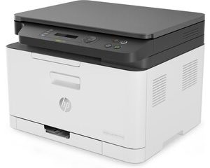 HP Color Laser Jet 178nw