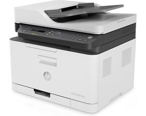 HP Color Laser Jet 179 fnw