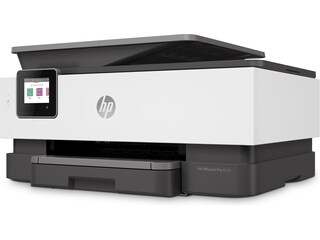 HP Office Jet Pro 8020
