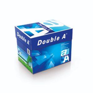 Double A Paper A3