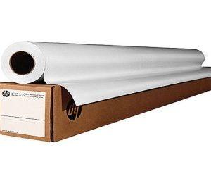 HP Paper Rolls