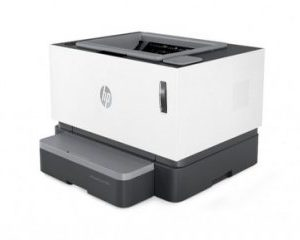 HP Neverstop Laser Jet 1000a