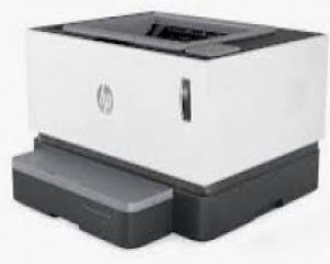 HP Neverstop Laser Jet Printer 1000w