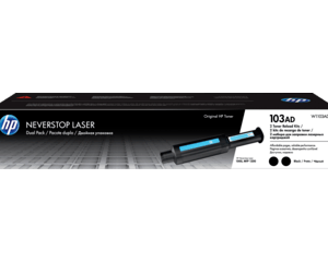 Toner Reload Kit 103AD