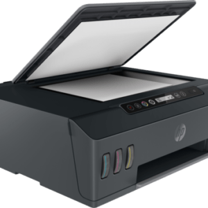 HP Ink Tank 515 All in One Printer