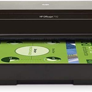 7110 A3 size printer