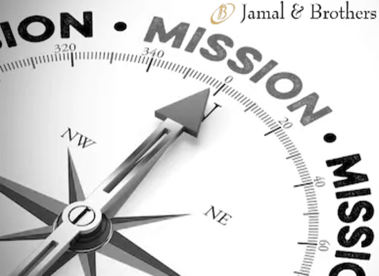 Mission-final